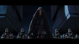 Star_Wars-Episode-III-06
