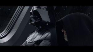 Star_Wars-Episode-III-12