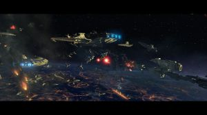 Star_Wars-Episode-III-13