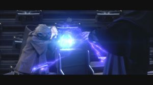 Star_Wars-Episode-III-15