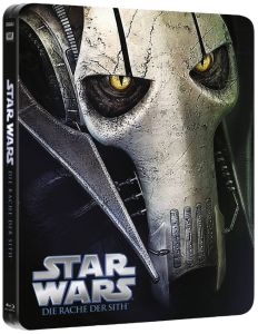 Star_Wars-Episode-III-Cover-SB