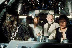 Star_Wars-Episode-IV-01
