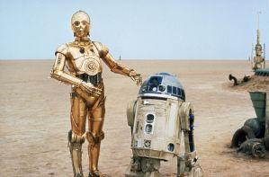 Star_Wars-Episode-IV-04