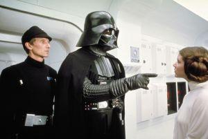 Star_Wars-Episode-IV-05