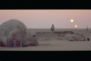 Star_Wars-Episode-IV-06