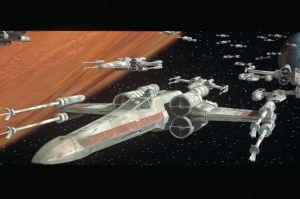 Star_Wars-Episode-IV-07