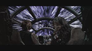 Star_Wars-Episode-IV-08