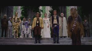 Star_Wars-Episode-IV-09