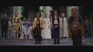 Star_Wars-Episode-IV-09