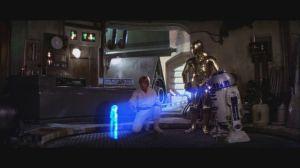 Star_Wars-Episode-IV-10