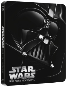 Star_Wars-Episode-IV-Cover-SB