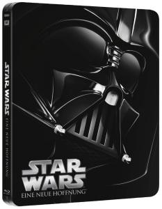 Star_Wars-Episode-IV-Cover-SB