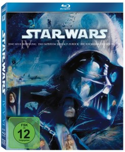 Star_Wars-Episode-IV-V-VI-Packshot-BR