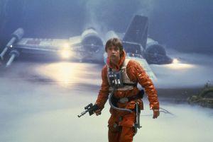 Star_Wars-Episode-V-01