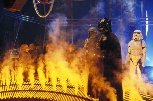 Star_Wars-Episode-V-02