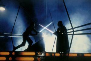 Star_Wars-Episode-V-03