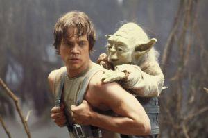 Star_Wars-Episode-V-06