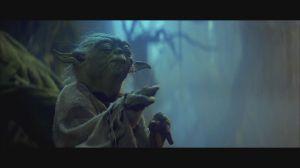Star_Wars-Episode-V-11