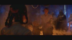 Star_Wars-Episode-V-12