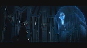 Star_Wars-Episode-V-13