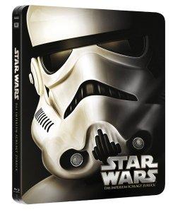 Star_Wars-Episode-V-Cover-SB