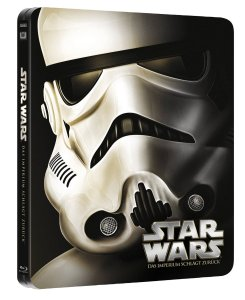 Star_Wars-Episode-V-Cover-SB