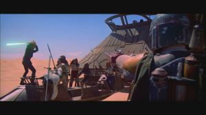 Star_Wars-Episode-VI-03