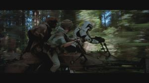 Star_Wars-Episode-VI-04