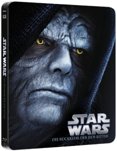 Star_Wars-Episode-VI-Cover-SB