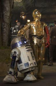 Star_Wars_Episode_VII-20