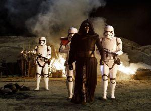 Star_Wars_Episode_VII-21