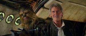 Star_Wars_Episode_VII-22