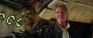 Star_Wars_Episode_VII-22