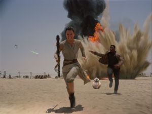 Star_Wars_Episode_VII-27