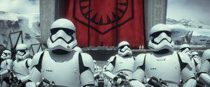 Star_Wars_Episode_VII-33