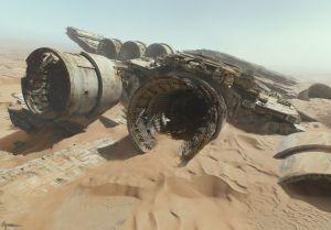 Star_Wars_Episode_VII-38