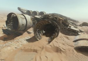Star_Wars_Episode_VII-38