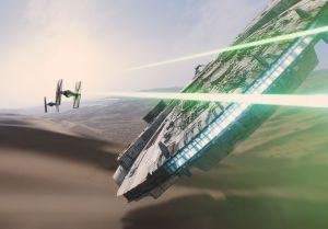 Star_Wars_Episode_VII-40