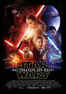 Star_Wars_Episode_VII-Plakat