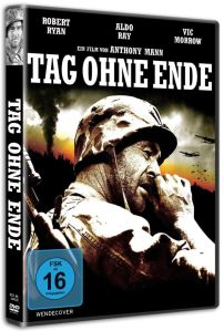 Tag_ohne_Ende-Cover