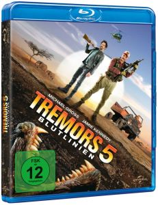 Tremors-5-Cover-BR