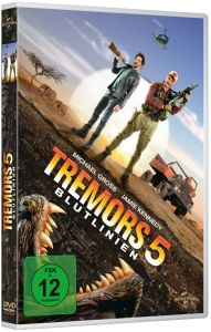 Tremors-5-Cover-DVD