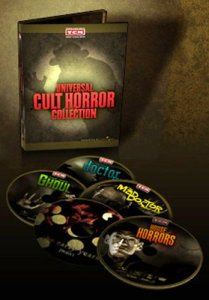 Universal_Cult_Horror_Collection-Cover