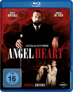 Angel_Heart-Cover-BR