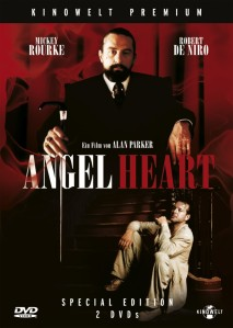 Angel_Heart-Cover-DVD