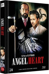 Angel_Heart-Cover-MBA