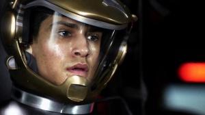 Battlestar_Galactica-Blood_and_Chrome-1