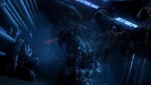Battlestar_Galactica-Blood_and_Chrome-2