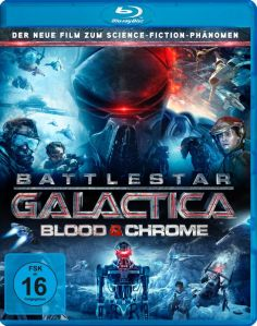 Battlestar_Galactica-Blood_and_Chrome-Cover-BR