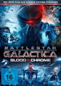Battlestar_Galactica-Blood_and_Chrome-Cover-DVD
